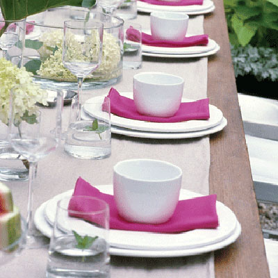 pink-place-settings-xl