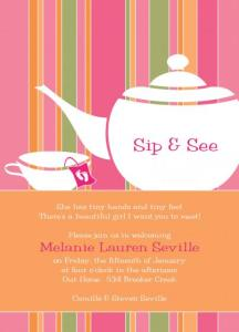 7497-clementine-tea-baby-shower-invitations