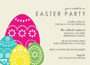 Colorful-Eggs-Easter-Party-Invitation