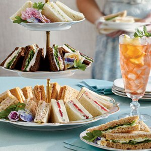 tea-sandwiches-l